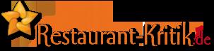 restaurant-kritik