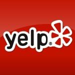 Bewertungsportal Yelp